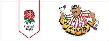 banner_England_rugby_bullseye2