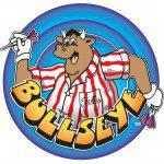 Bullseye Biltong