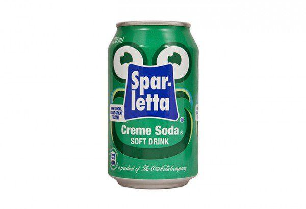 Sparletta-Creme-Soda