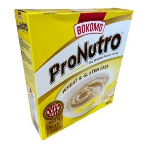 Bokomo-ProNutro-Banana-500g