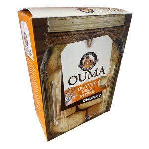 Ouma-Buttermilk-Rusks-Chunky-500g