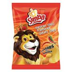 Simba Mexican Chilli Flavour 125g