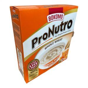 Bokomo-ProNutro-Honey-Melt-500g