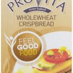 Provita Wholewheat