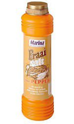 marina braai salt with pepper