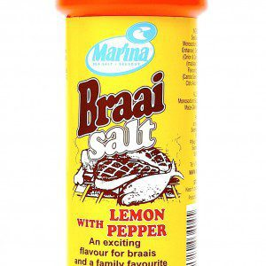 marina_braai_salt_lemon_
