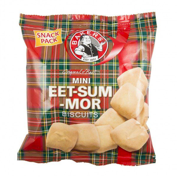 Bakers-Mini-Eet-Sum-Mor-Biscuits-40g