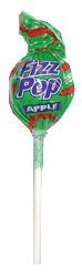 Beacon Fizz Pop - Apple