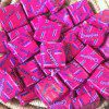 Chappies Cherry Flavour