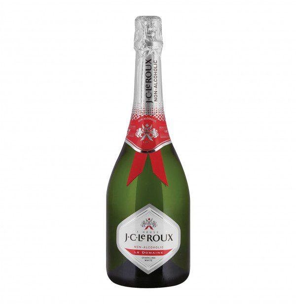 J.C.Le Roux (Non Alcoholic) 750ml