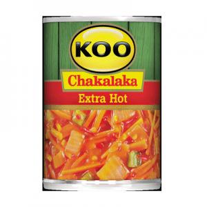 Koo-Chakalaka-Extra-Hot