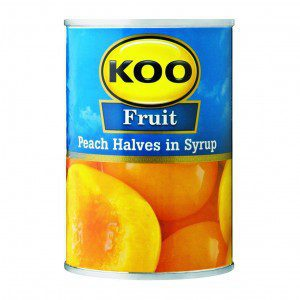 Koo-Peach-Halves-in-Syrup-410g