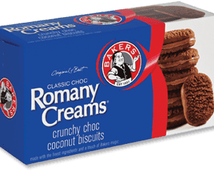 Romany_Creams_Classic_Choc_200g
