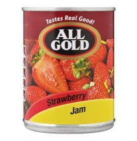 all-gold-strawberry-jam-450g