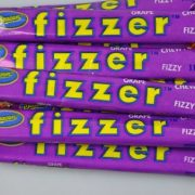 beacon-fizzer_grape