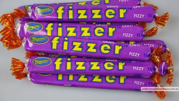 beacon-fizzer_grape