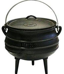 best-duty-potjie-size-2