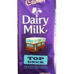 cadbury_top_deck-200g-aus