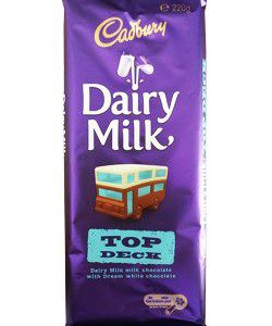 cadbury_top_deck-200g-aus