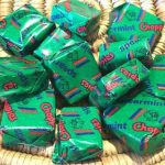 chappies_spearmint