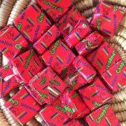 chappies_watermelon