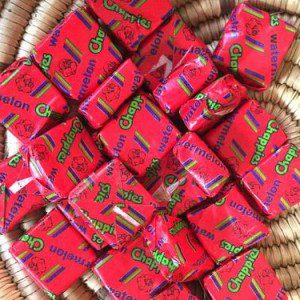 chappies_watermelon