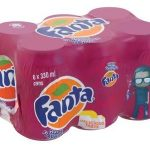 fanta-grape-6pack
