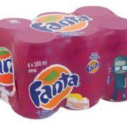 fanta-grape-6pack