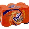 fanta-orange-6pack