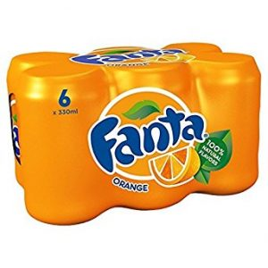 fanta-orange-6pack