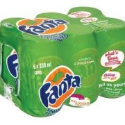 fanta-pineapple-6pack