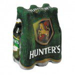 hunters-dry-bottle-330ml-6-pack