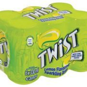 lemon-twist-6pack