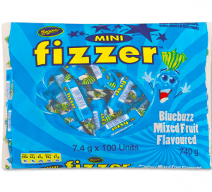 mini-fizzers-blue-buzz