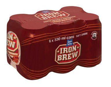 sparletta-iron-brew-6pack