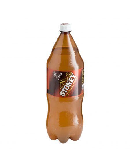stoney-ginger-beer-2l