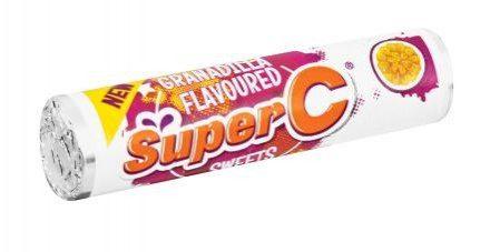 super-c-granadilla-roll
