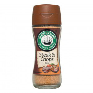 robertsons-steak-and-chop-spice-100ml