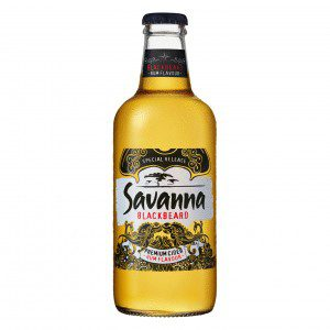 savanna-blackbeard-cider-330ml