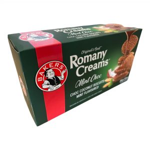Bakers-Romany-Creams-Mint-Choc-200g