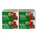 Bakers Romany Creams Mint Chocolate 200g