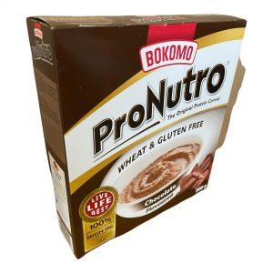 Bokomo-ProNutro-Chocolate-500g