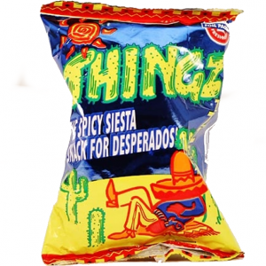 Thingz 150g