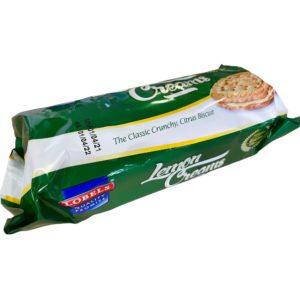 Lobels-Lemon-Creams-200g