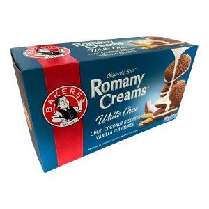 Bakers-Romany-Creams-White-Choc-200g