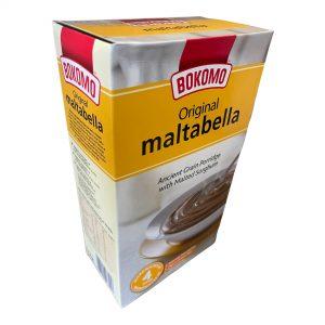 Bokomo-Maltabella-Original-1kg